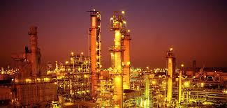 ZPCC LyondellBasell's technologies for five new plants