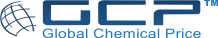 Global Chemical Price Logo